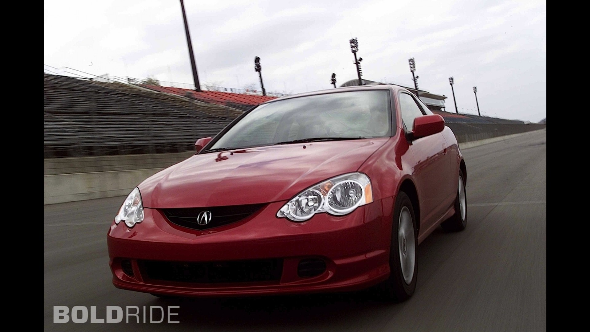 cars rsx sale type mn acura copart s for at fridley lot