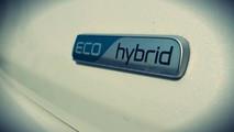 Kia Niro 1.6 GDI Hibrid