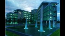 Neuer Opel-Chef