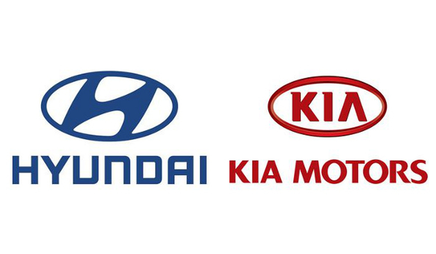The Hyundai MPG Scandal Gets Worse, Insider Trading Suspected