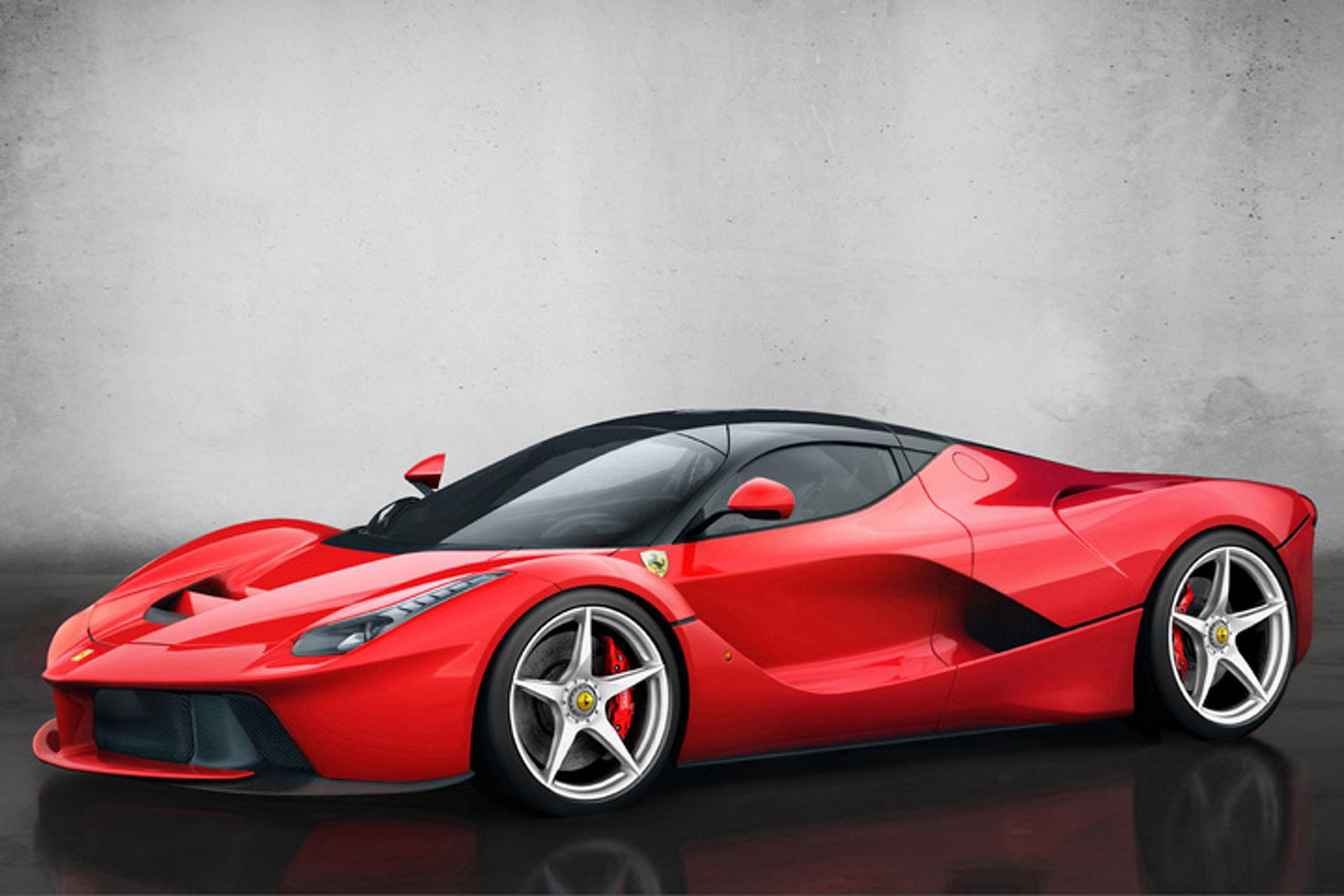 Beautiful Greatest Cars Images - Classic Cars Ideas - boiq.info