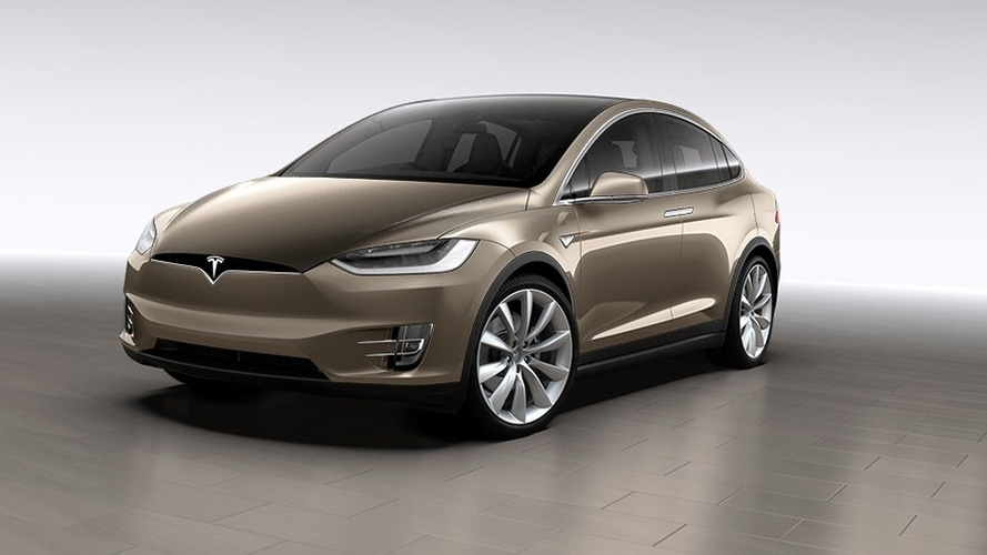 tesla model x gets uk configurator 71 900 starting price. Black Bedroom Furniture Sets. Home Design Ideas