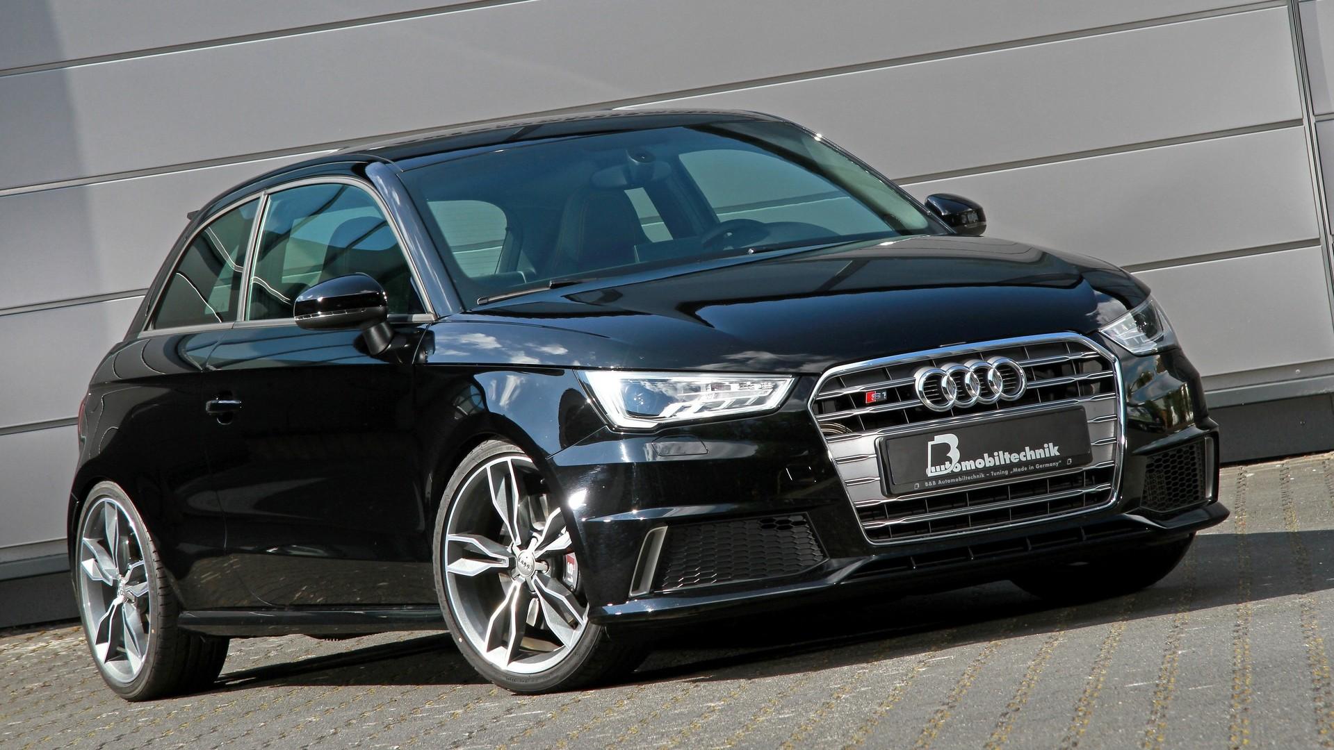 Audi S Usa Audi S Usa Bk Scxhjdorg - Audi a1 usa