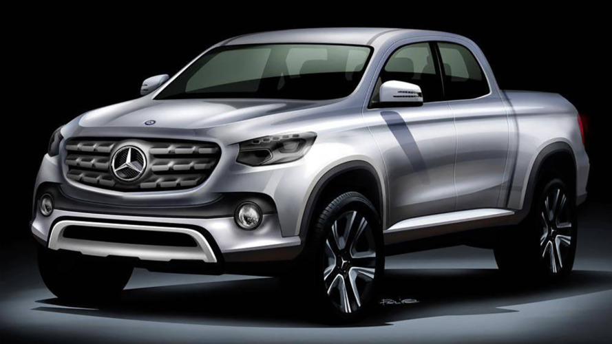 Un point sur les projets secrets de Mercedes pour 2017