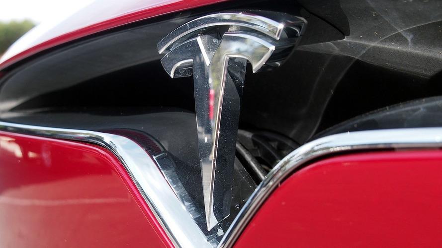 Tesla, minibüs çıkarmayı planlıyor olabilir