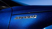 2016 Hyundai Veloster Street Turbo