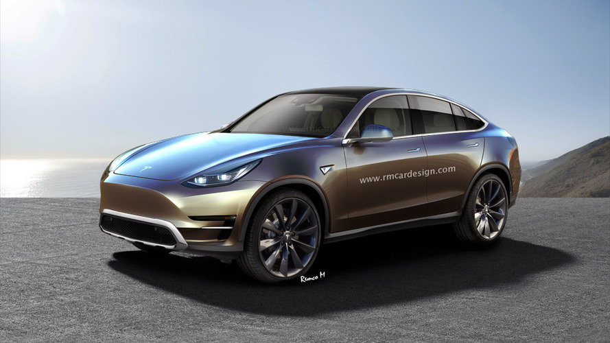 Tesla Model Y Coming In A Few Years, Says Elon Musk