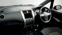 Mitsubishi Colt Ralliart Version-R Special