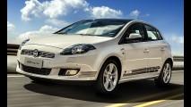 Fiat é primeira montadora a conseguir certificação ISO 50001 no Brasil