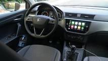 2017 SEAT Ibiza Style 1.0 TSI