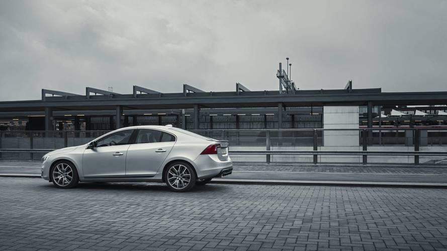 Különleges kiadásokkal ünnepli a Volvo a WTCC-címeket