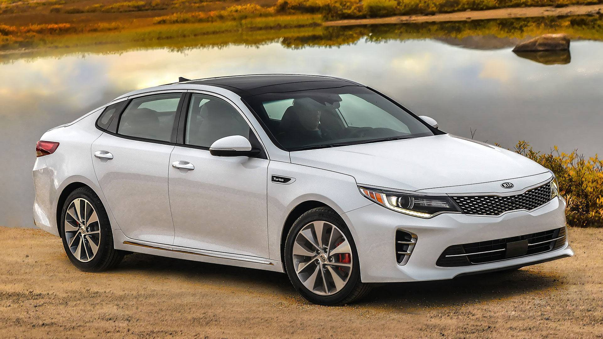 optima cars ex reviews kia and motor rating trend