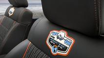 2012 Jeep Wrangler Arctic - 12.9.2011