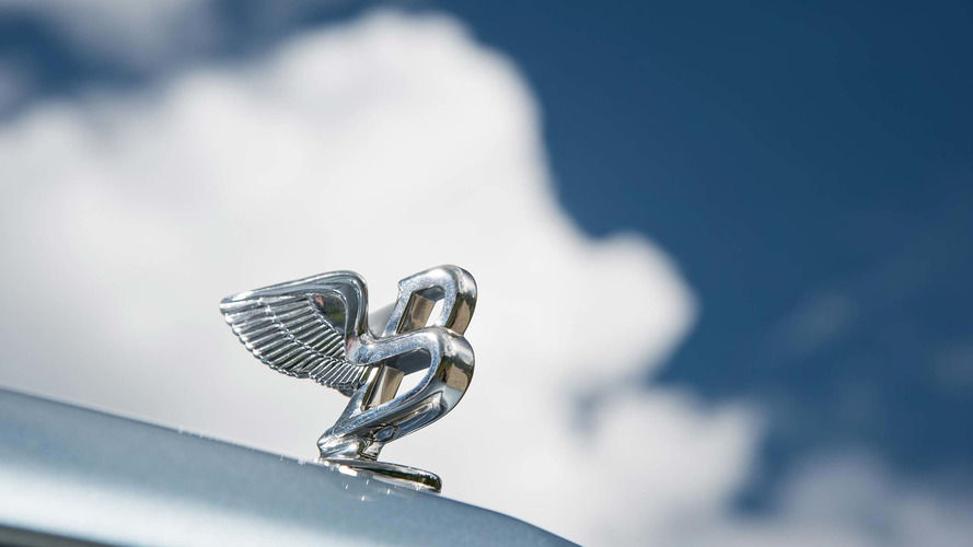 Bentley Clothing defeats Bentley Motors in trademark battle