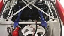 El Ford Focus WRC 1999, de McRae, a subasta