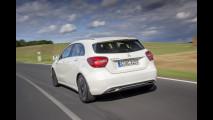 Mercedes Classe A Next, la seconda vita meglio della prima