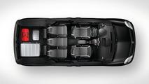 New Renault Grand Kangoo 7-passenger van revealed
