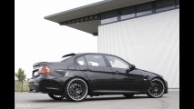 Hamann BMW 3 Series E90