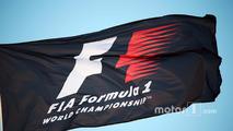 Formula 1 could face EC tax investigation