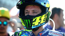 Valentino Rossi faces legal action