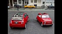 Dias dos Pais: veja fotos dos filhos automotivos com seus pais