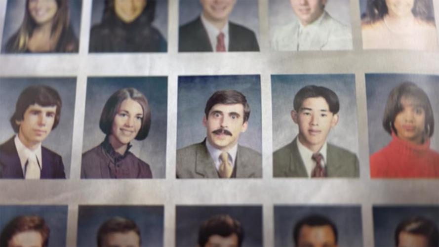 Honda'nın Super Bowl reklamında bıyıklı Steve Carell var!