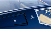 Maserati Ghibli e Ghibli Spyder