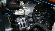HUMMER GT by GeigerCars.de