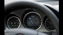 Mercedes-Benz C250 CDI BlueEFFICIENCY Prime Edition