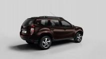 Dacia Duster Essential