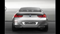 Neuer BMW 6er