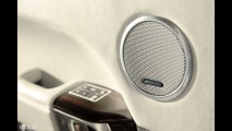 Volkswagen Cross Coupe TDI Concept