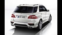 Lorinser Mercedes-Benz E-Class W212