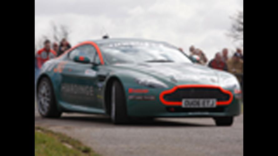 Race Retro 2011