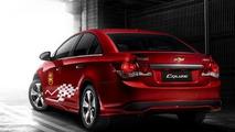 Chevrolet Cruze WTCC Edition - low res - 27.12.2012
