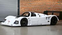 1990 Porsche 962C
