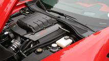 2014 Chevrolet Corvette Stingray by Callaway