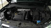 2017 SEAT Ateca 1.4 TSI DSG 4Drive XCellence