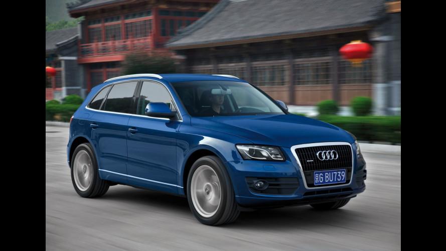 Audi lancia la nuova generazione di MMI