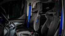 Ford R-Spec Transit Custom by MS-RT