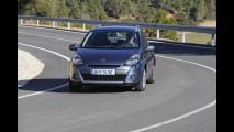 Renault Clio Sportour