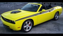 426 Hemi Cuda Convertible by Mr. Norman's