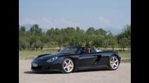 Asta Duemila Ruote, le Ferrari, le Porsche, le Lancia, le Maserati e le Jaguar in vendita 015