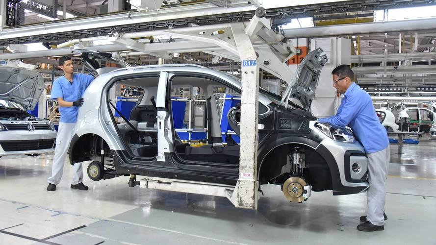 Novo regime automotivo Rota 2030 deve ser finalmente assinado em maio