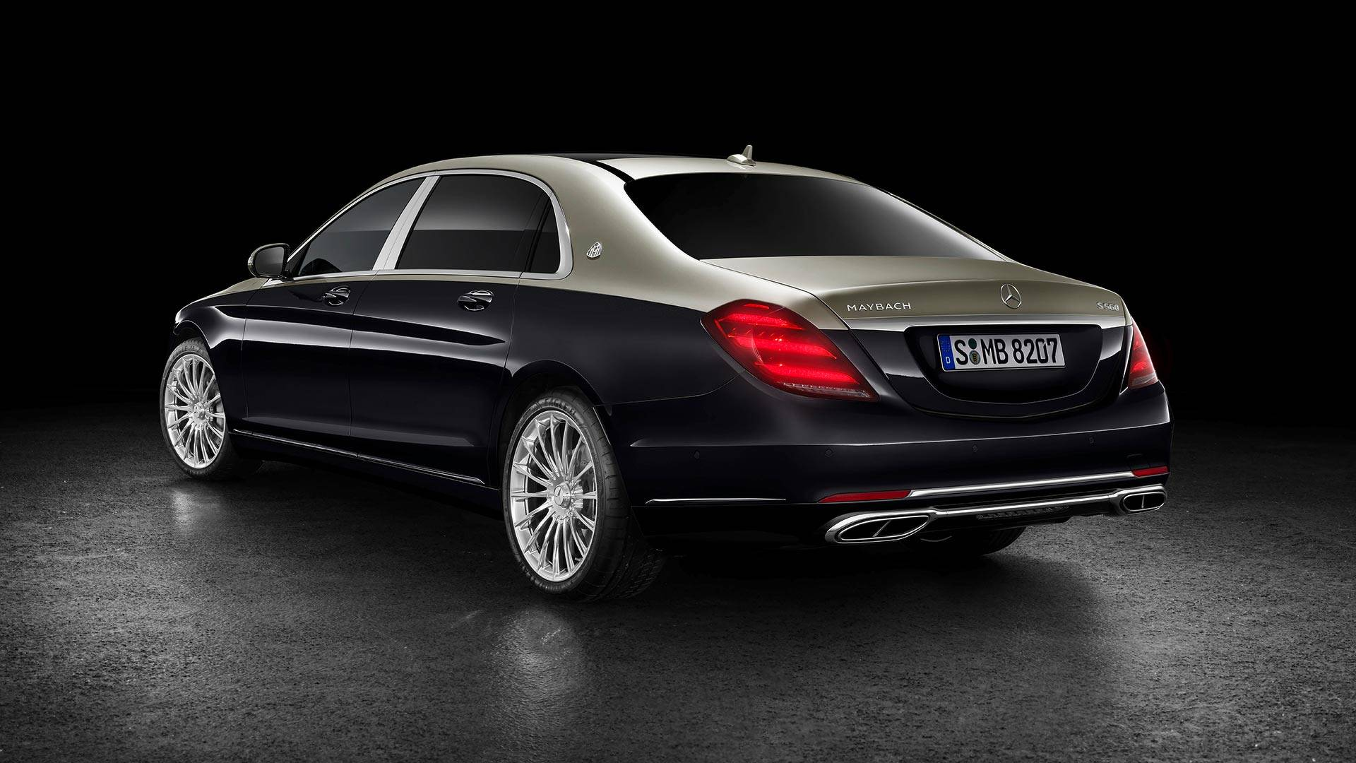 2019-mercedes-maybach-s-class-sedan.jpg