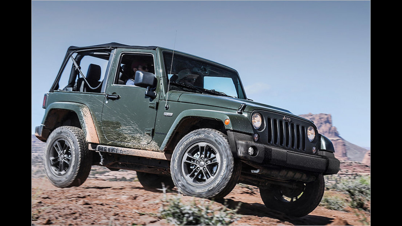 Jeeps 75th-Anniversary-Edition