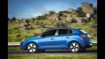Volta Rápida: de cara nova, Fiat Bravo 2016 quer conquistar pelo preço