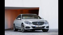 3. Mercedes-Benz