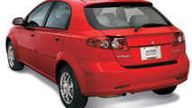 Suzuki Works Techno - Limited Edition Reno