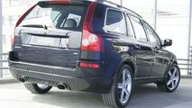 Volvo XC90 Inspired Heico HS9 V8